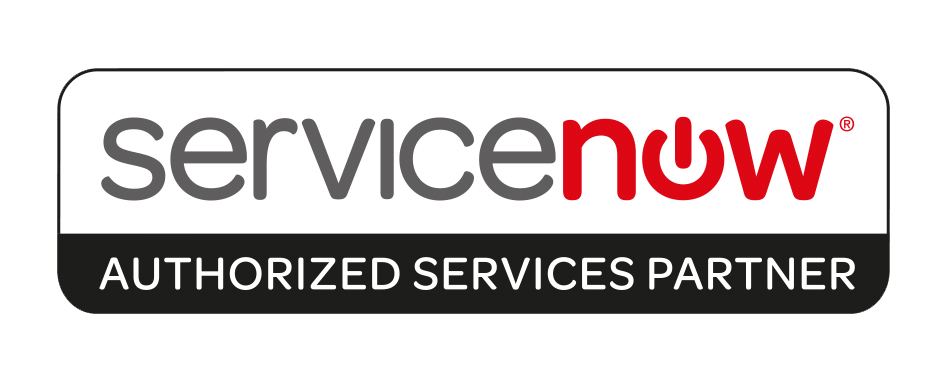 AGENTIL is a ServiceNow Authorized Services Partner