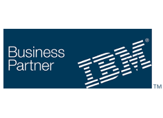 AGENTIL is an official IBM Business Partner