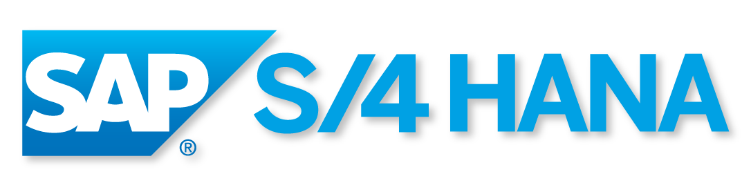SAP S/4HANA Cloud