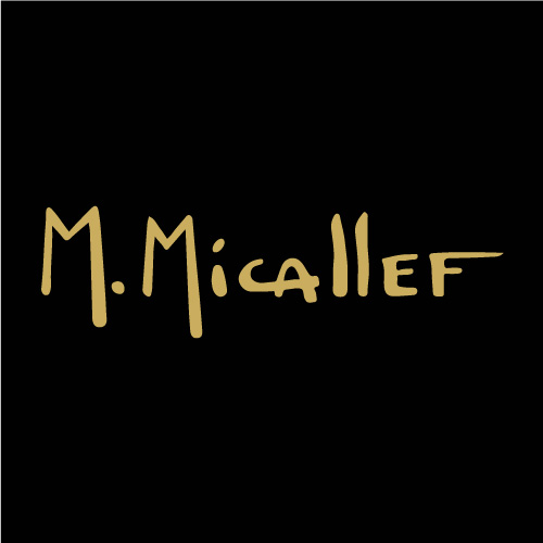 Parfums M. Micallef
