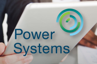 IBM Power Systems is the name of the family of servers based on POWER® processors.