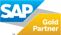 AGENTIL is a SAP Gold Partner