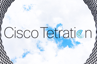 public://2019-01/thumb_cisco_tetration_0.jpg