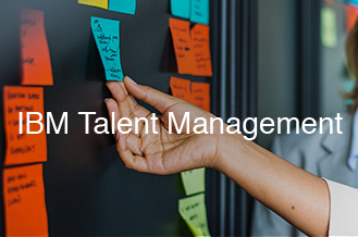 Acquire, assess, and develop employees with IBM talent management solutions and services.
