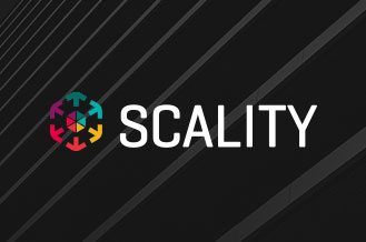 The Scality offering delivers a modern, best-in-class solution that overcomes the limitations of traditional storage.