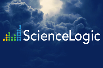 ScienceLogic is a leader in IT Operations Management.