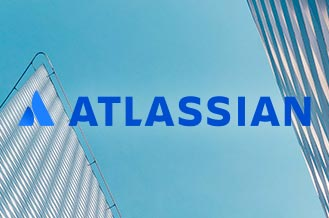 Great tools for great people ! Atlassian develops solutions such like Jira and Trello that are used by thousands of teams worldwide.