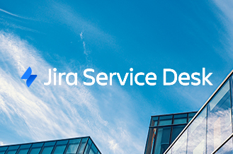 Discover powerful and affordable ITSM software with Jira Service Desk. Atlassian has developed this flexible and collaborative ITSM solution to help you and your teams achieve rapid service delivery.