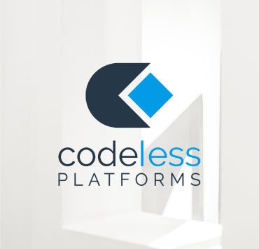 AGENTIL is now a Codeless Platforms partner
