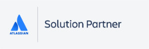AGENTIL Atlassian Solution Partner